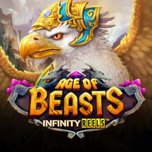 Age of Beasts Infinity Reels