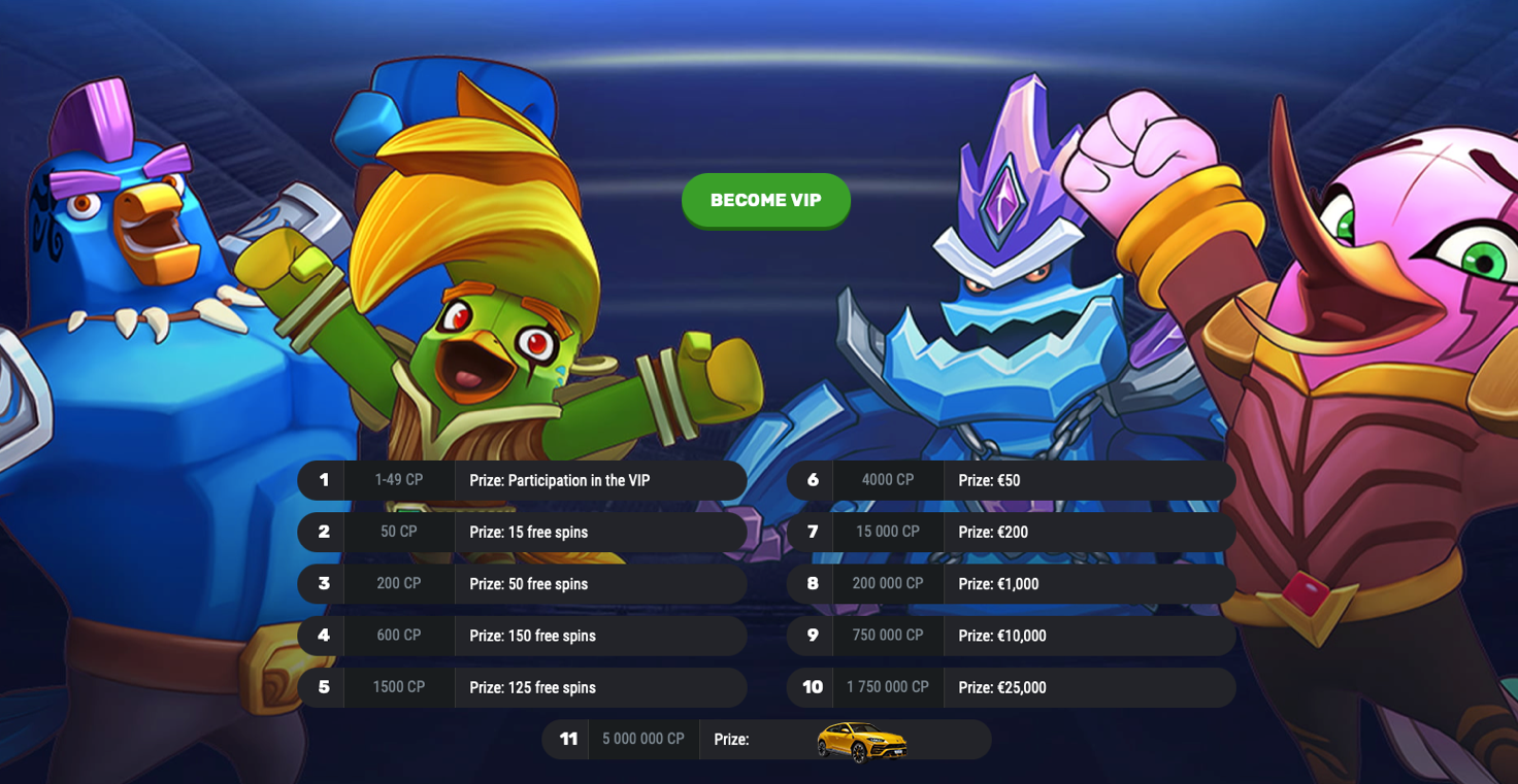 A screenshot of a video gameDescription automatically generated