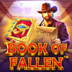 Book of Fallen