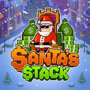 Santa's Stack