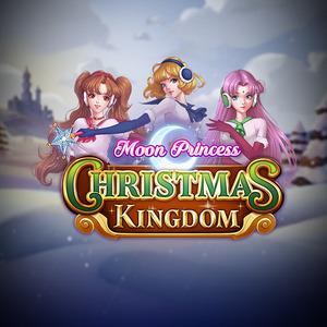 Moon Princess: Christmas Kingdom