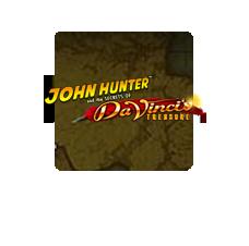 winner casino bonus
