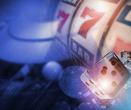 How to find a good casino
