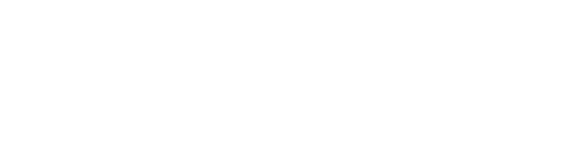 Find a YES TV Channel