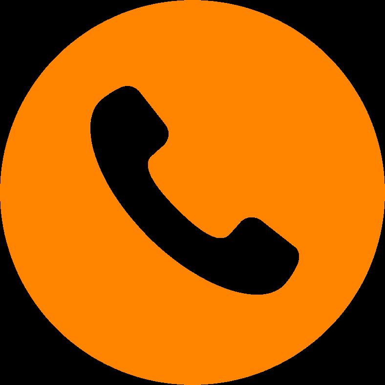 Excalibur Auto Body Call Now Icon