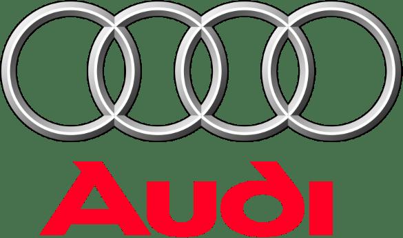 Excalibur Auto Body Works on Audi