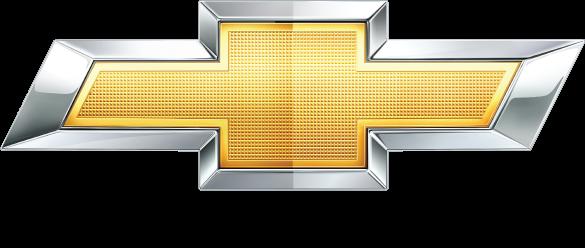 Excalibur Auto Body Works on Chevrolet