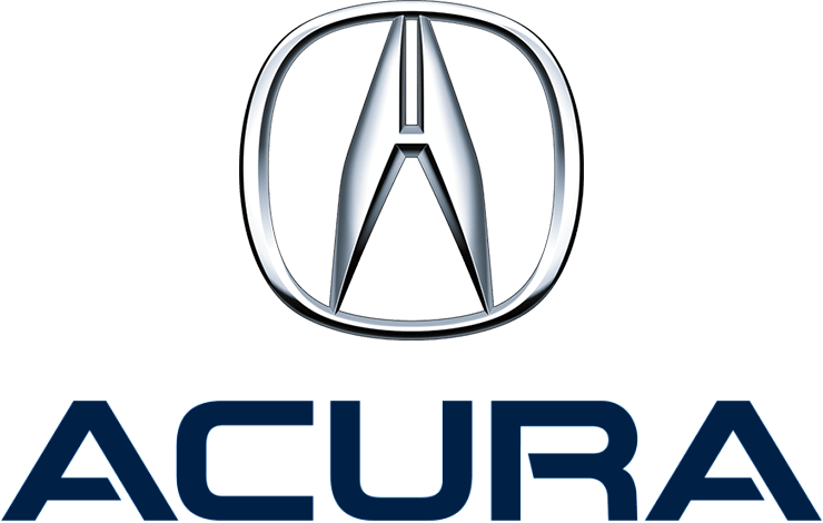 Excalibur Auto Body Works on Acura