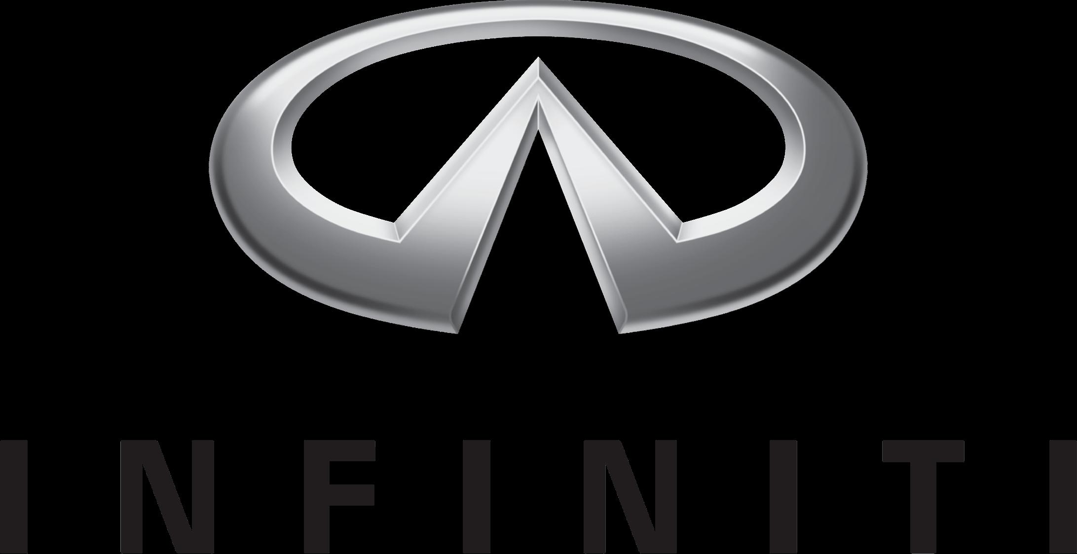 Excalibur Auto Body Works on Infinity