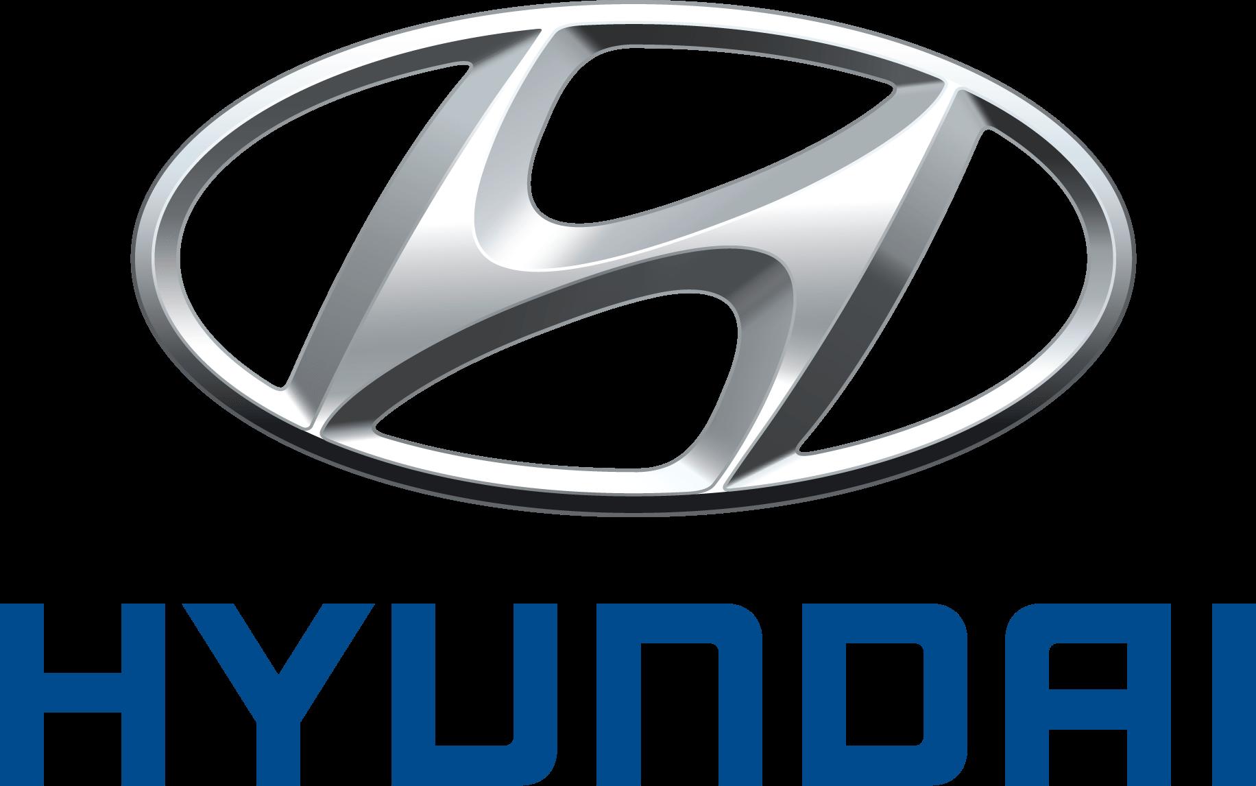 Excalibur Auto Body Works on Hyundai