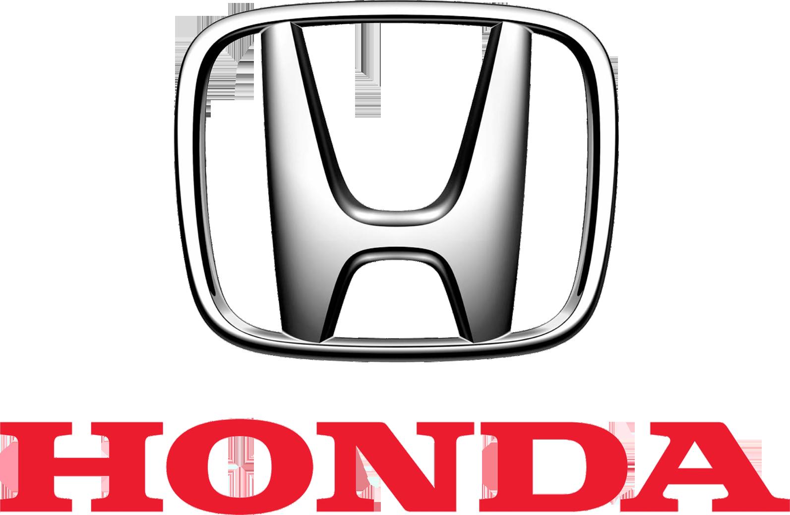 Excalibur Auto Body Works on Honda