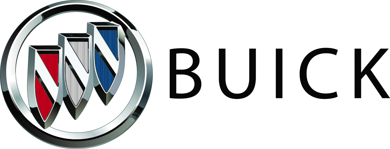 Excalibur Auto Body Works on Buick