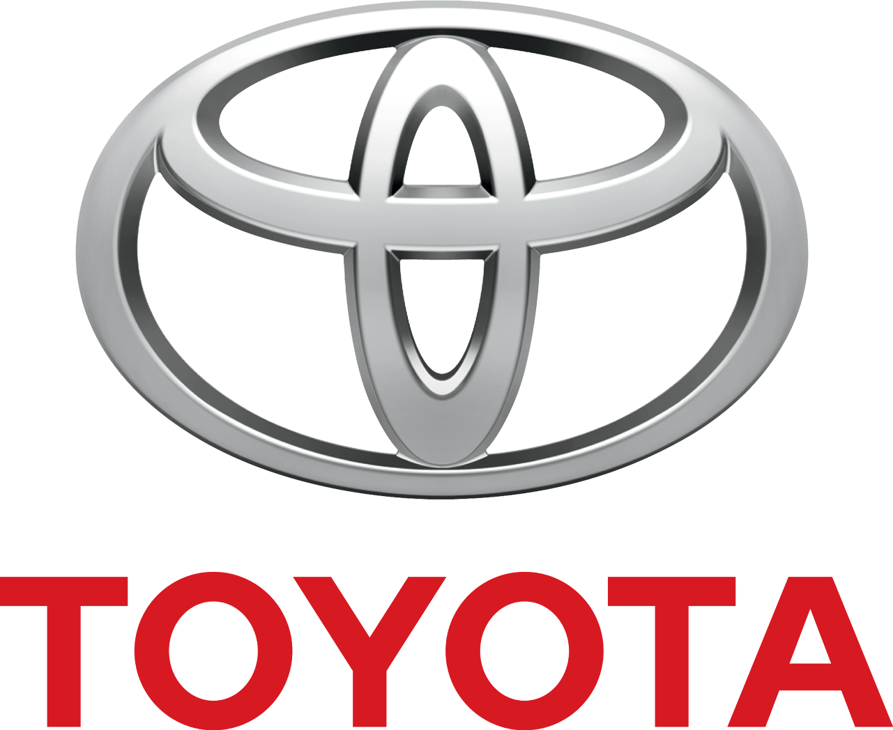 Excalibur Auto Body Works on Toyota