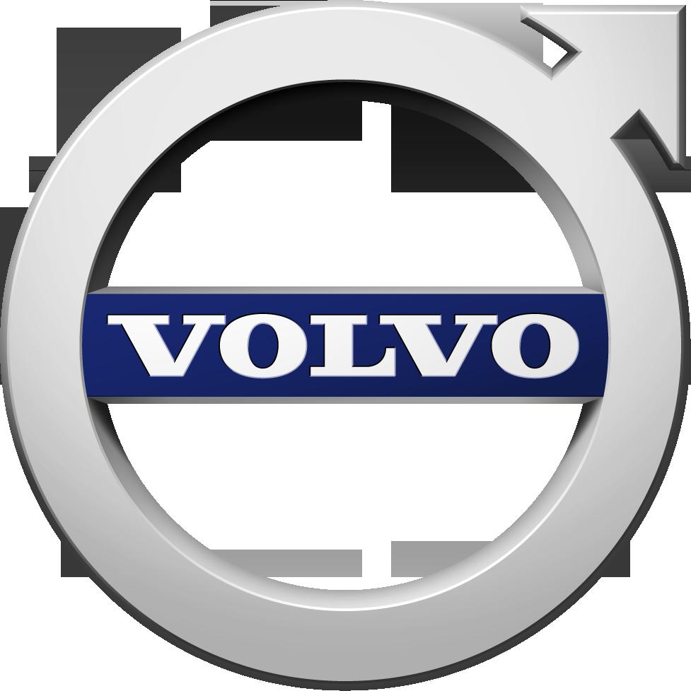 Excalibur Auto Body Works on VOLVO