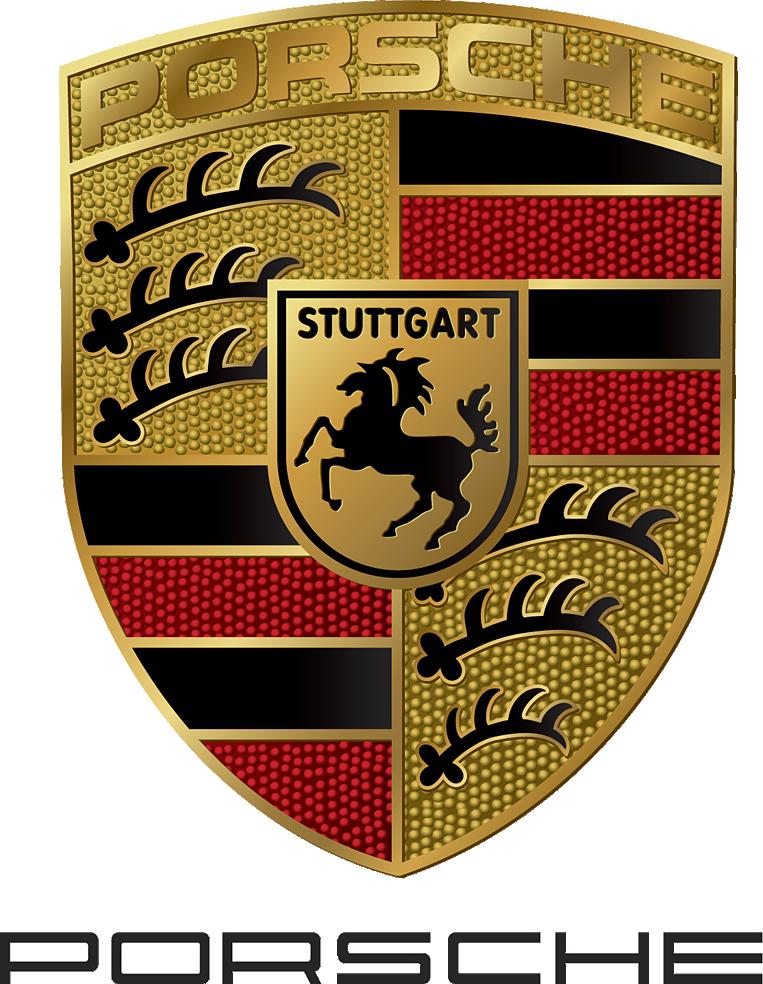 Excalibur Auto Body Works on Porsche