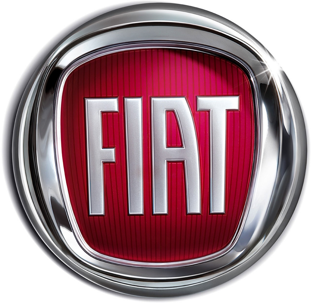 Excalibur Auto Body Works on FIAT