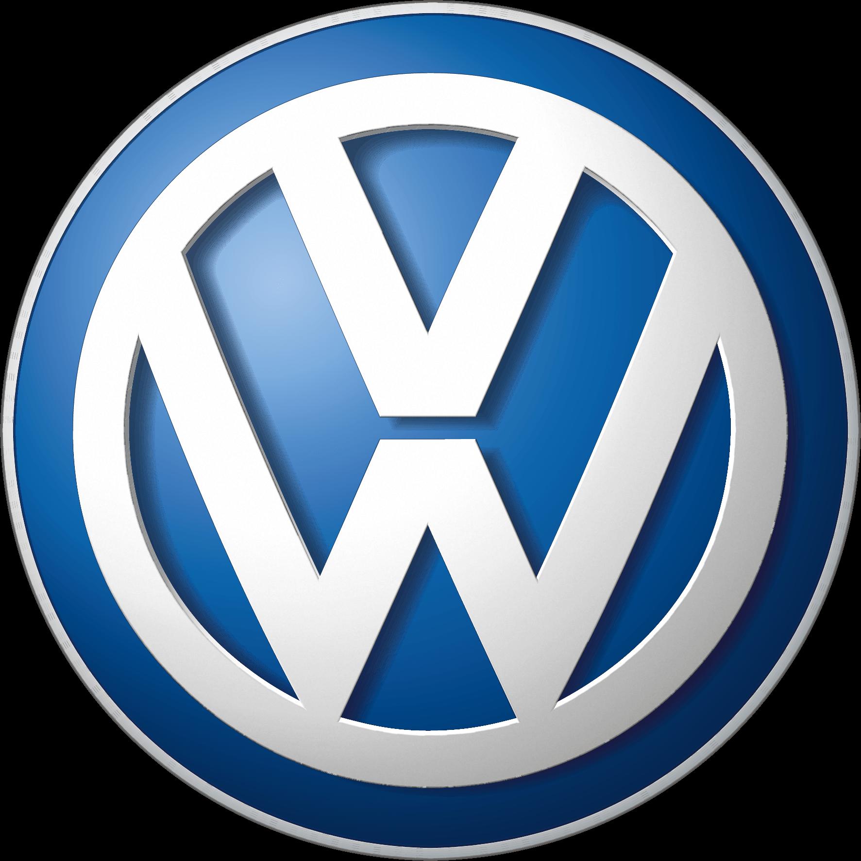 Excalibur Auto Body Works on Volkswagen