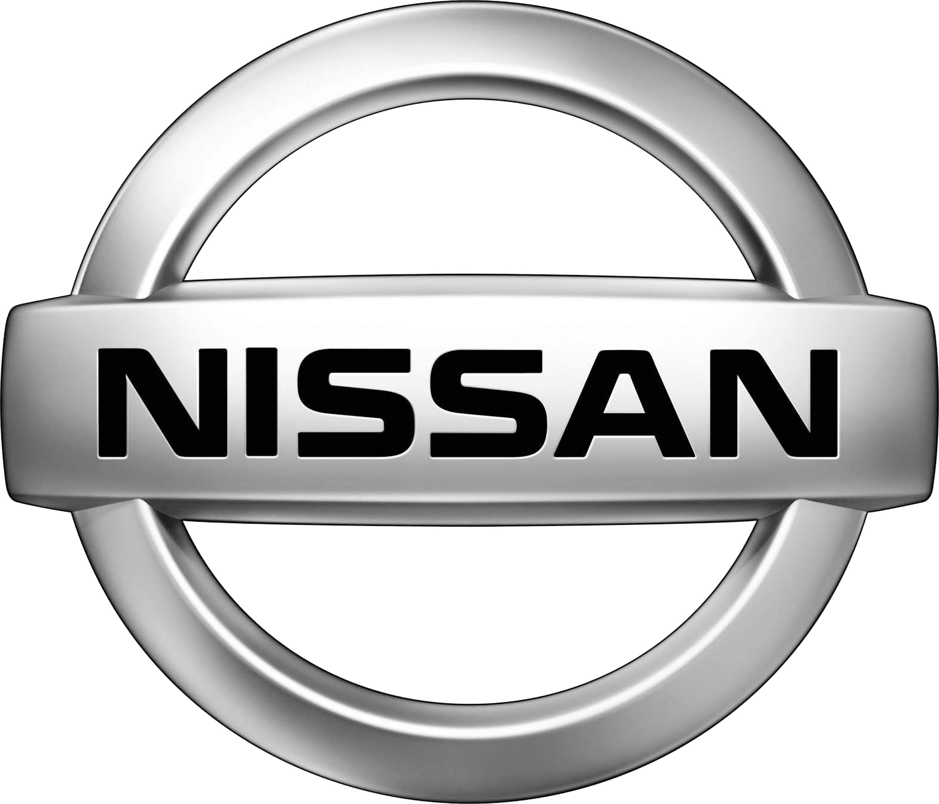 Excalibur Auto Body Works on NISSAN