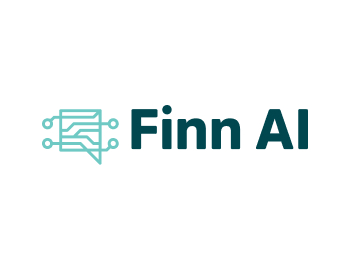 Finn AI Debuts Chatbot Built for Glia's Financial Institution Clients