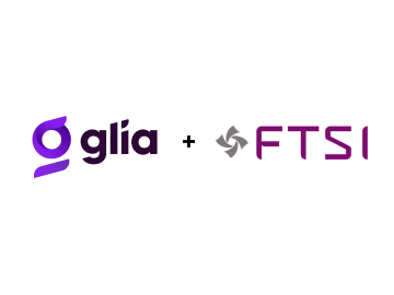[PRweb] FTSI Partners with Glia to Provide Digital-First Customer Service Technology to Community Financial Institutions