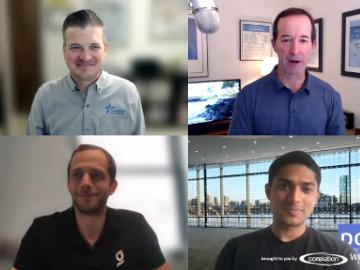 Glia and Posh Team Up to Transform TwinStar's Member Service Experience