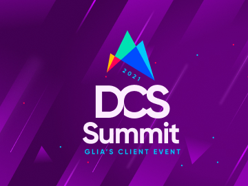 Glia Hosts Second Annual Digital Customer Service Summit