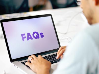Glia FAQ