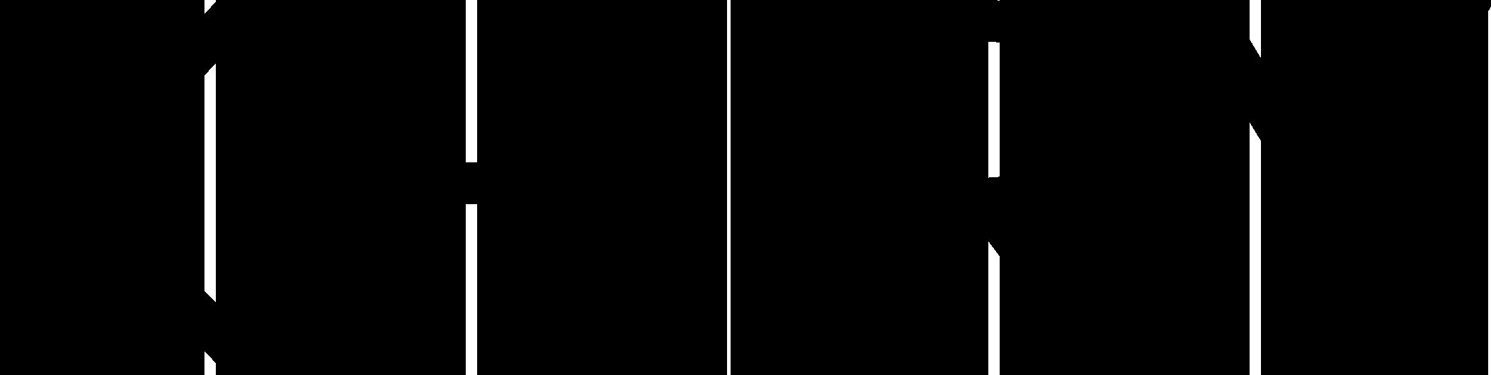 KHIRY Text Logo
