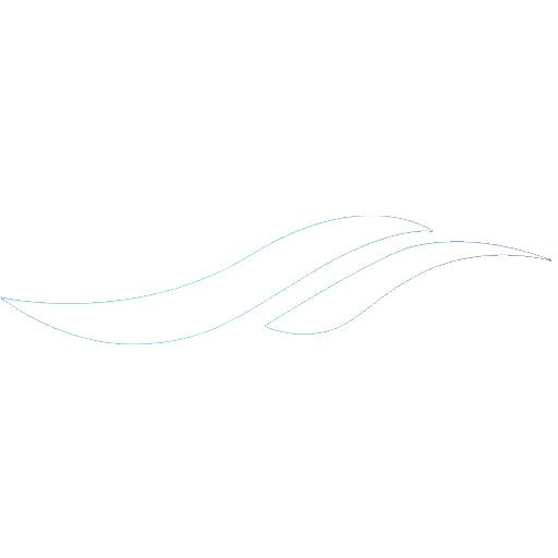 Novah Wave Symbol