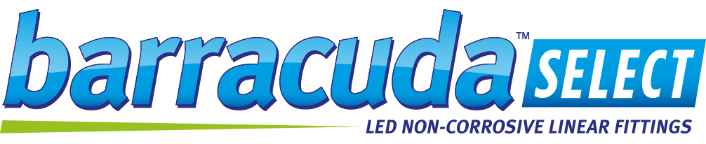 Barracuda Select logo