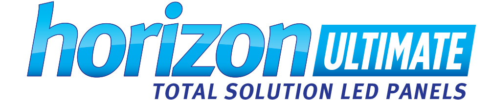 Horizon Ultimate Panel