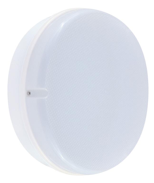 Hera IP65 Commercial Bulkhead/Ceiling Utility Light