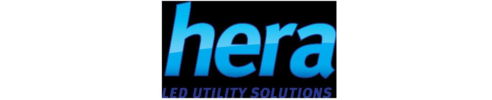 Hera Utility