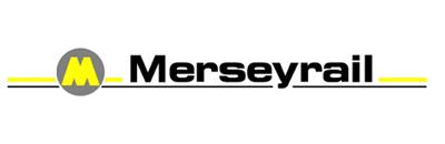 End user's logo