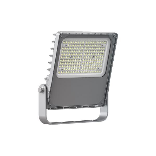 AVA Asymmetric LED 150W Flood Light