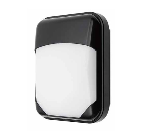 Hera IP65 Wallpack Utility Light