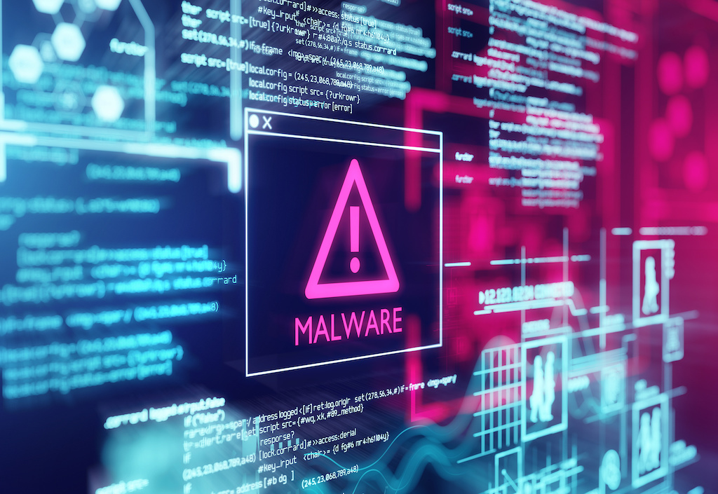 FireEye and Verodin – Assessing This Quarter's Top Malware