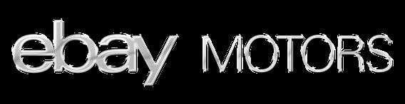 ebay motors Fort Lauderdale