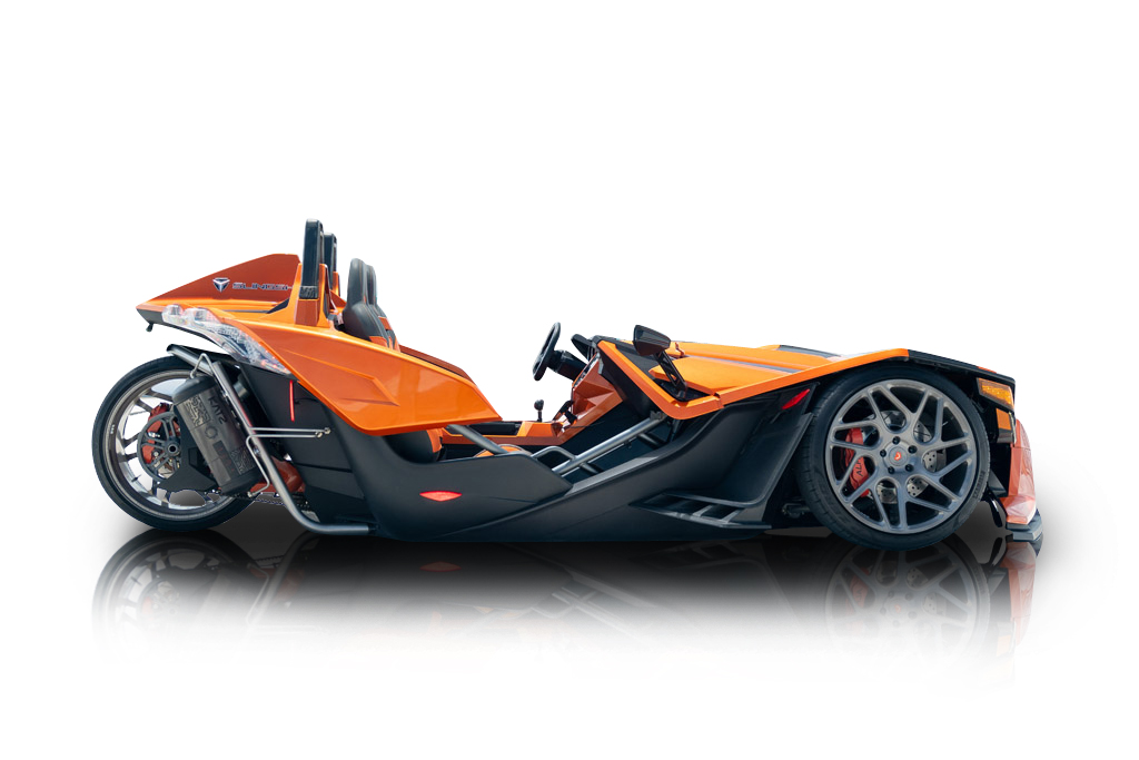 Luxury cars for sale Fort Lauderdale