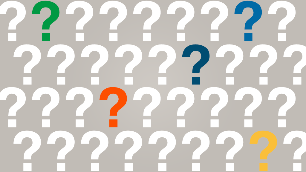 interview questions to ask sales reps