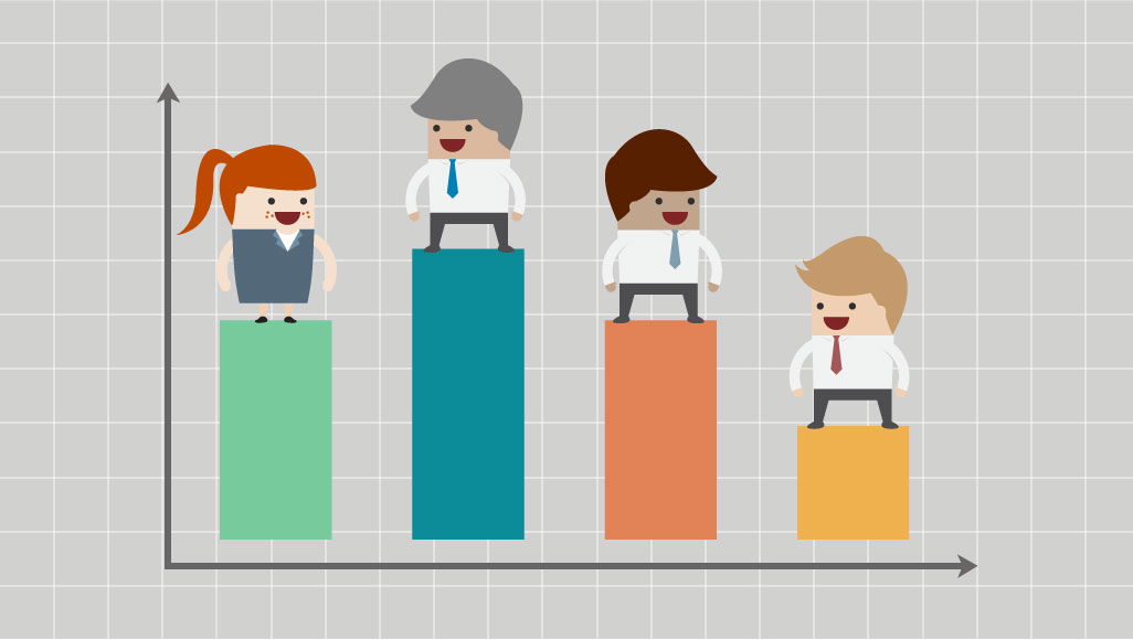 sales performance reporting|sales performance reporting