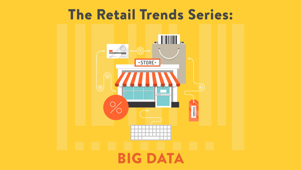 retail trends|