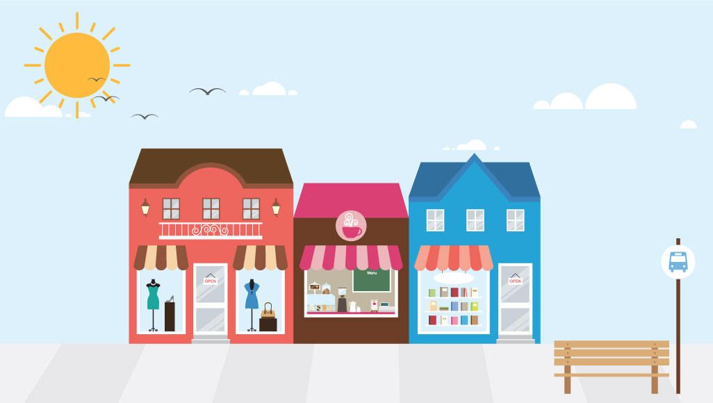 how to get your product in stores|