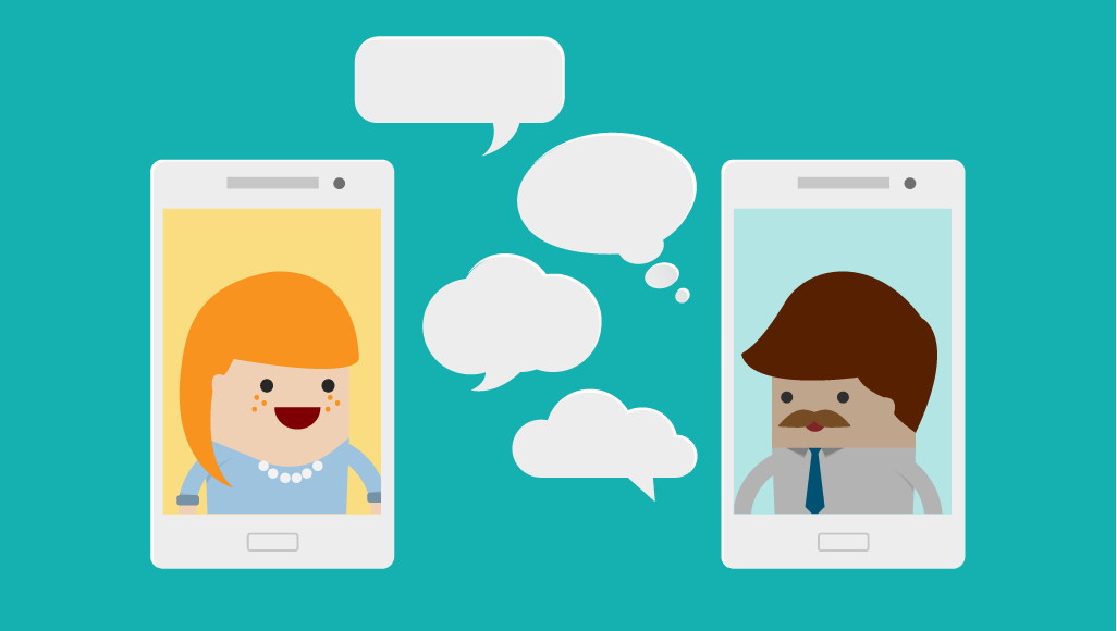 Team Communication Apps: Top 5 for Business Messaging