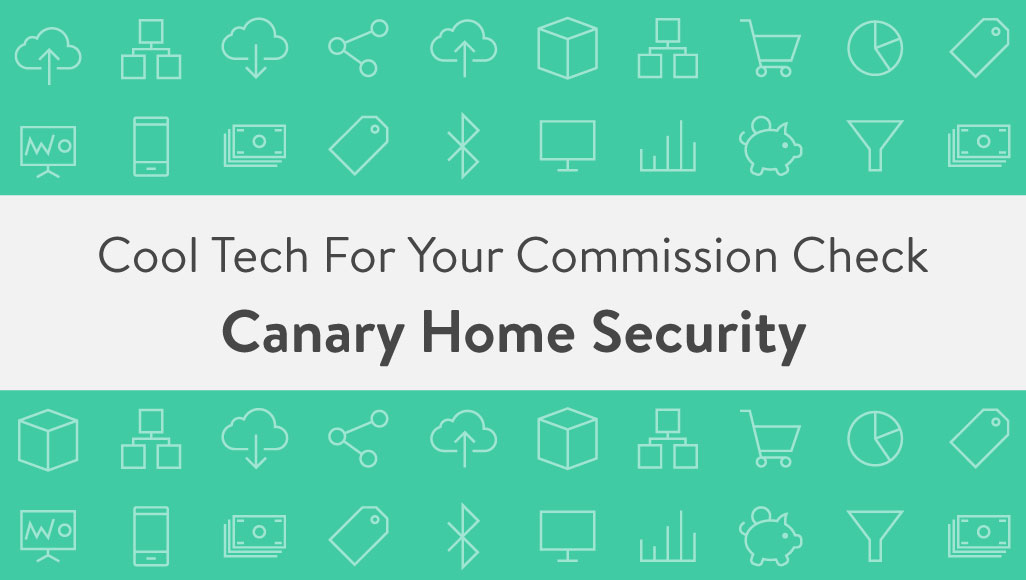 canary security review