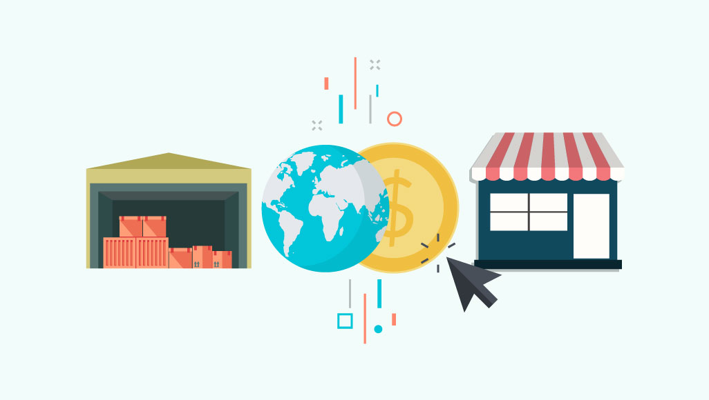 eCommerce functions|eCommerce functions