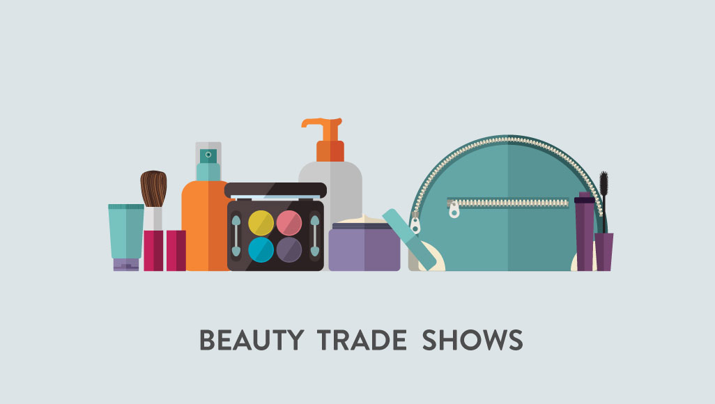 Beauty Trade Shows You Should Exhibit At | Handshake