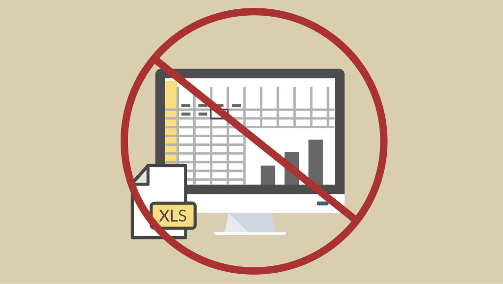 inventory management excel|