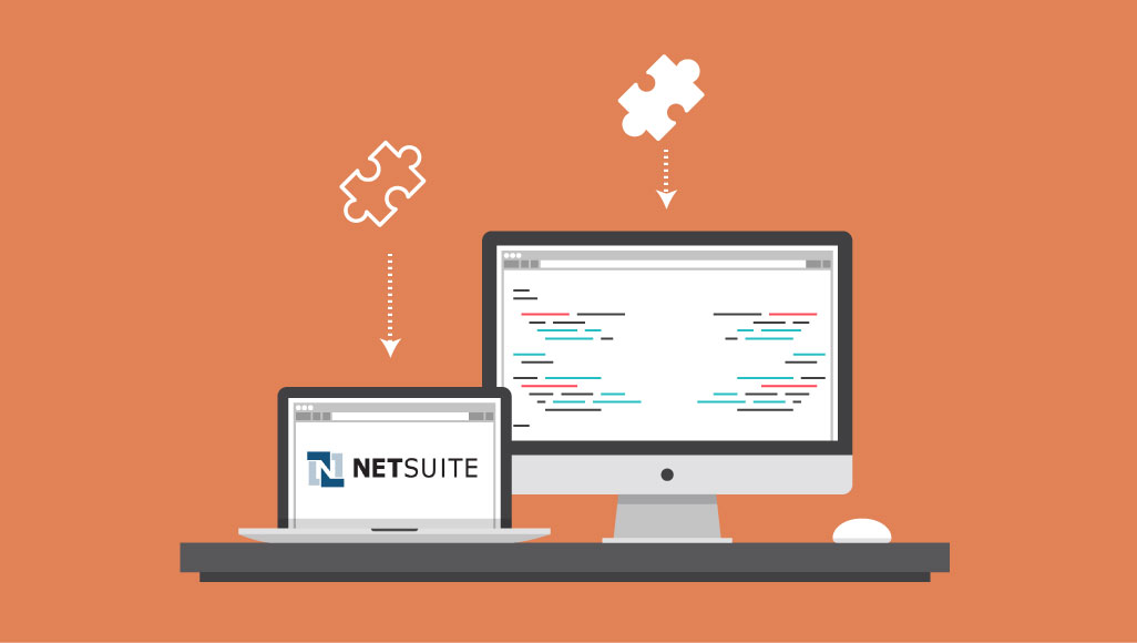 NetSuite Integration: What You Need to Know | Handshake