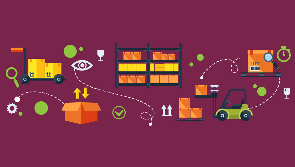 effective inventory management|effective inventory management||